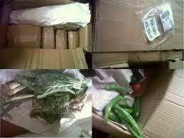 1-paket