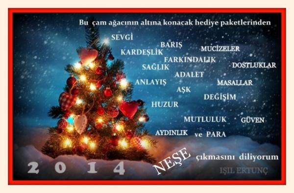 1-1-1-gzel_bir_ylba_aac