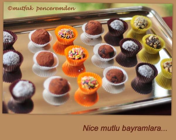 1-truffle1